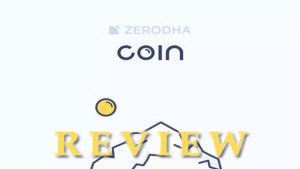 Zerodha Coin Review