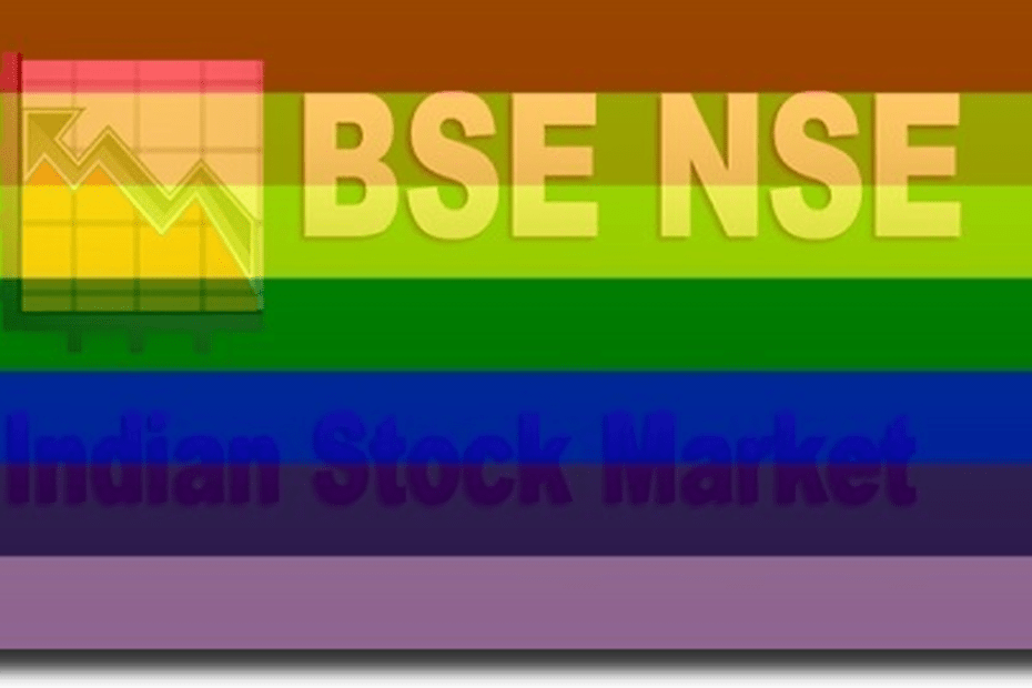 Introduction To Stock Market In India
