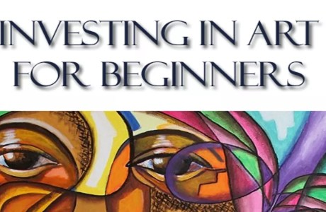 Investing In Art For Beginners