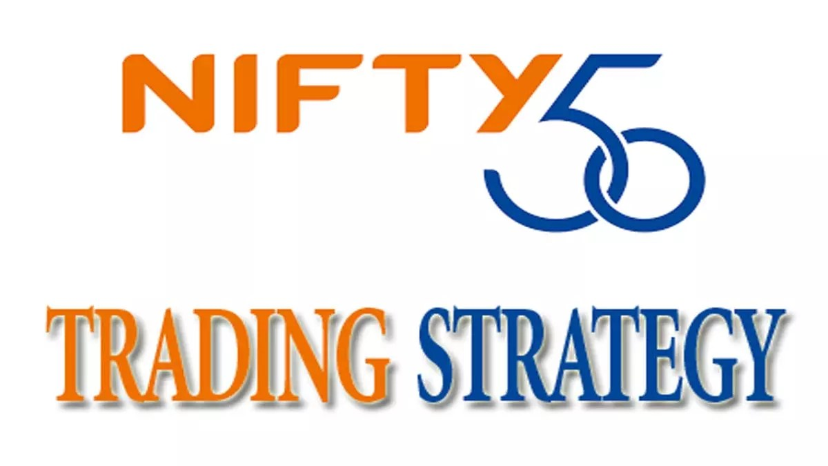 Nifty Trading Strategy For August 2017