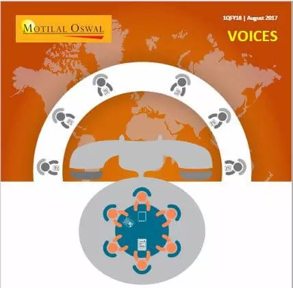 motilal oswal research