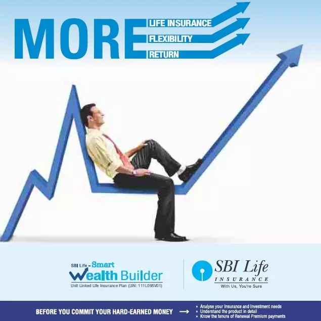 SBI Life Insurance IPO Review, Date, Price (2017 ...