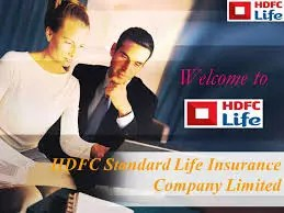 Sbi life insurance ipo issue date