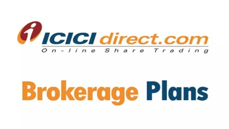 Forex trading in icicidirect