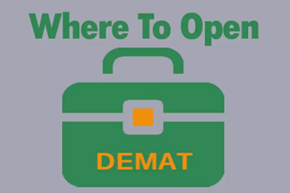 Where-To-Open-Demat-Account