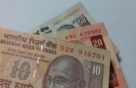 RBI Policy Meet