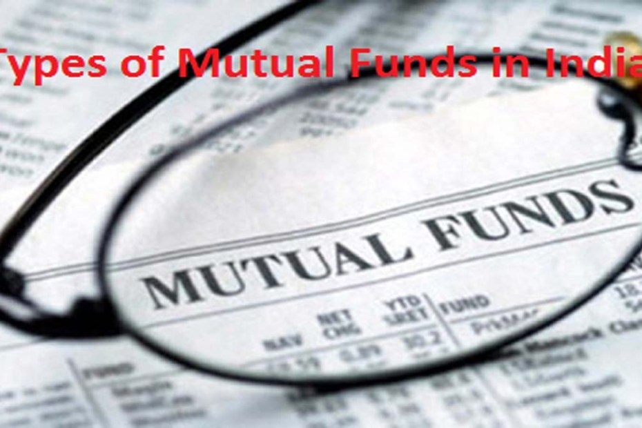 Types-of-Mutual-Funds-Pic New