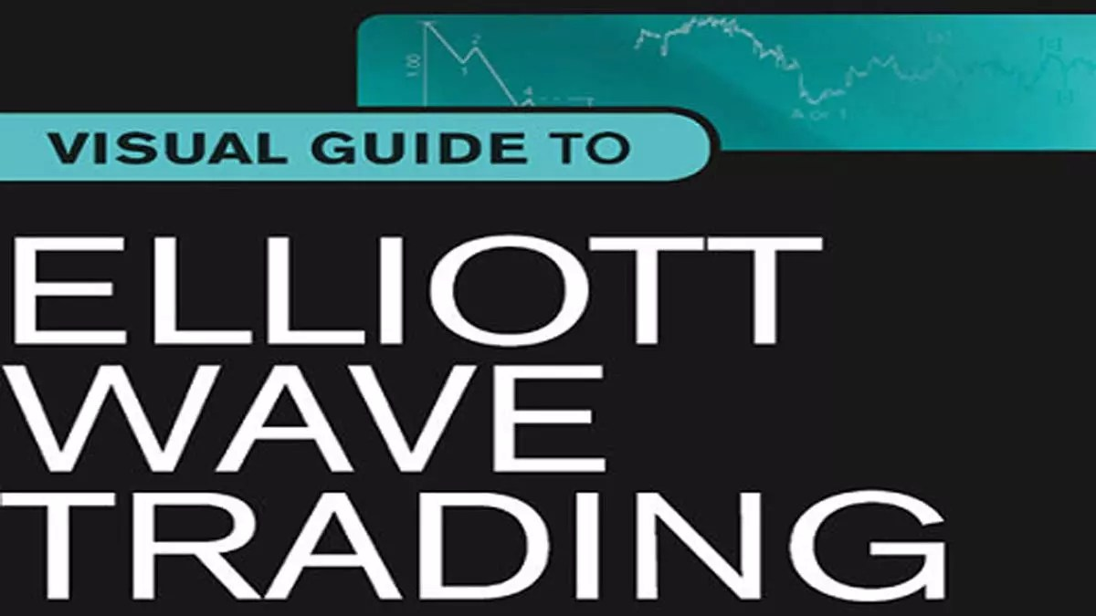 Introduction To Elliott Waves Theory For Beginners