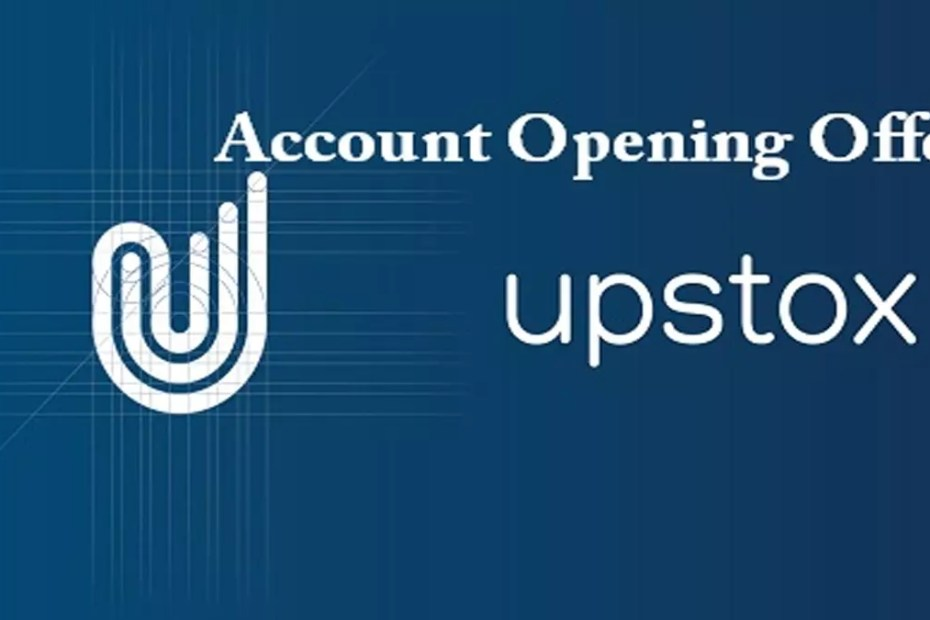 Account Opening Offers of October