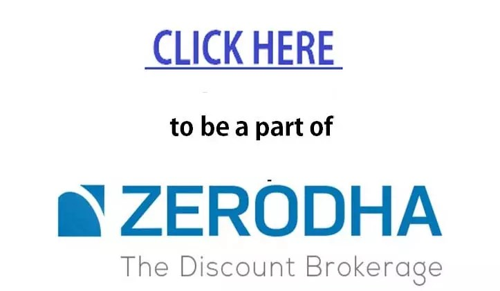 Zerodha Account Opening StockManiacs