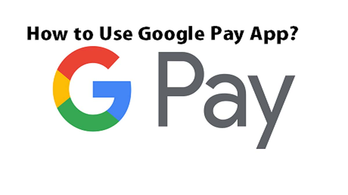 How to Use Google Pay App to Transfer Fund for Trading?