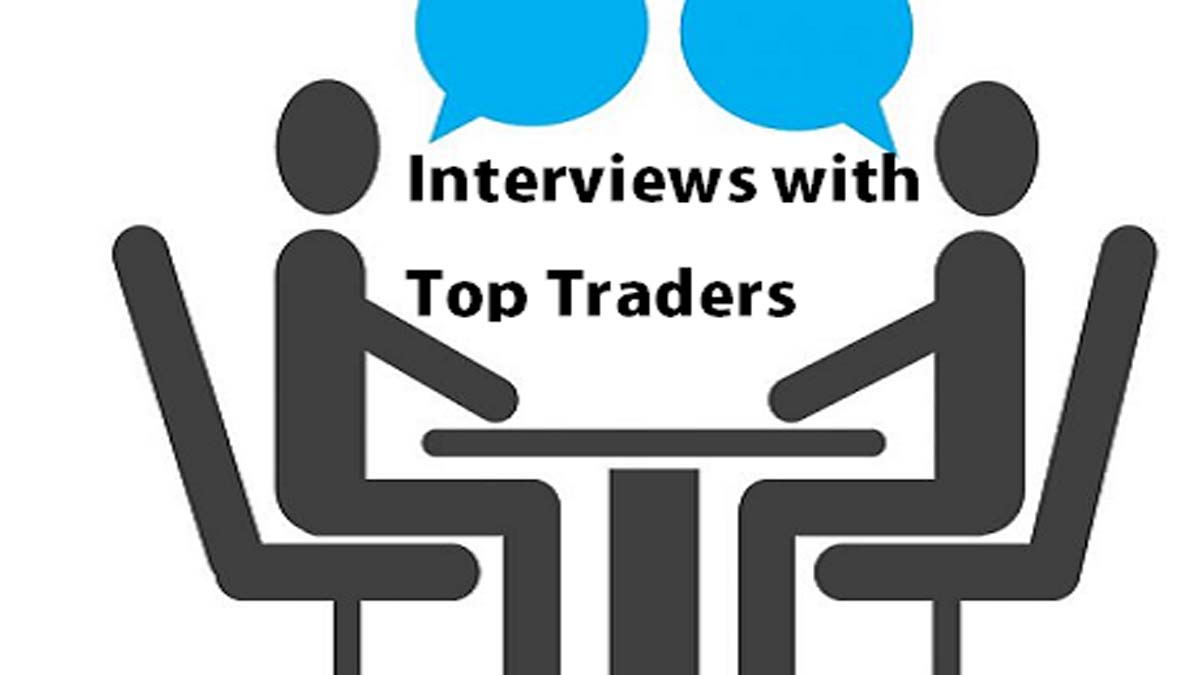 Interviews with Top Traders for a Profitable 2019