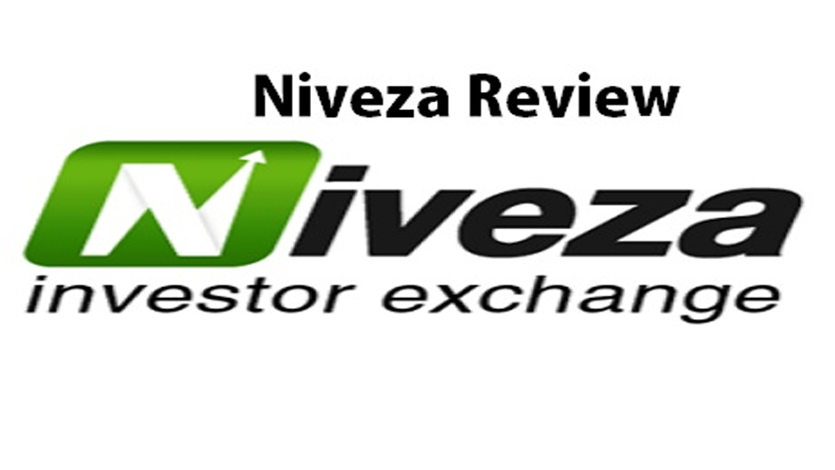 Niveza Review, Services, Overview, Pricing