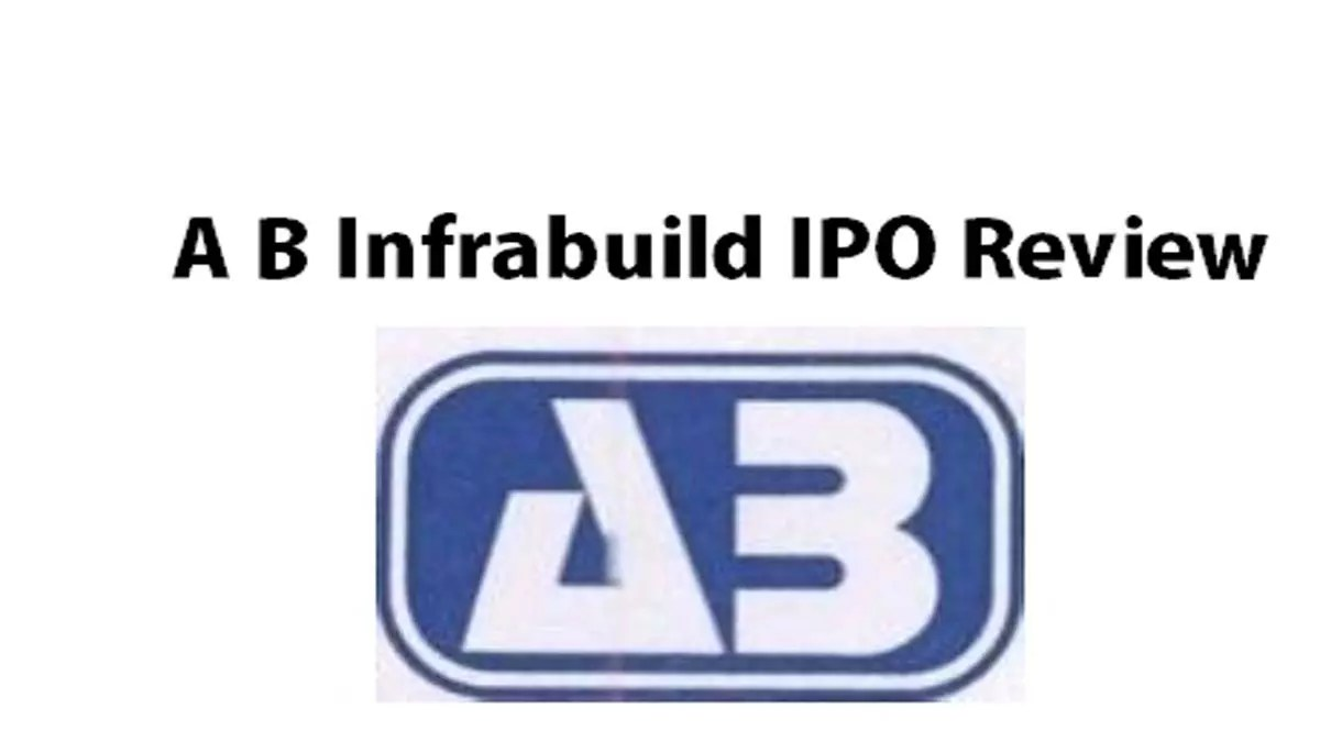 A B Infrabuild IPO Review