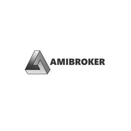AmiBroker