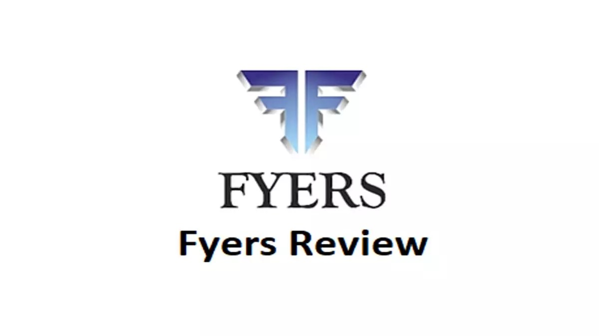 Fyers Review with Charges, Margin, Features