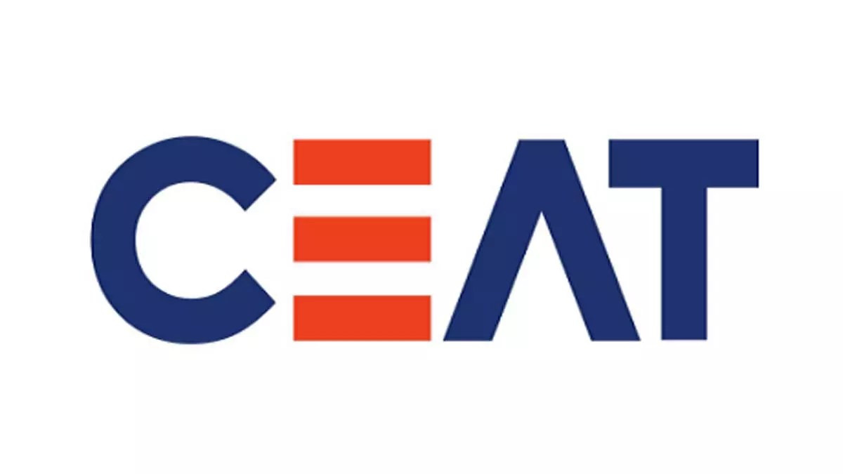 CEAT Share Price Graph And News