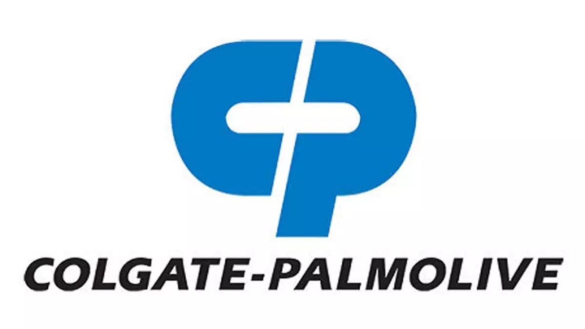 Colgate Palmolive India Share Price Graph And News