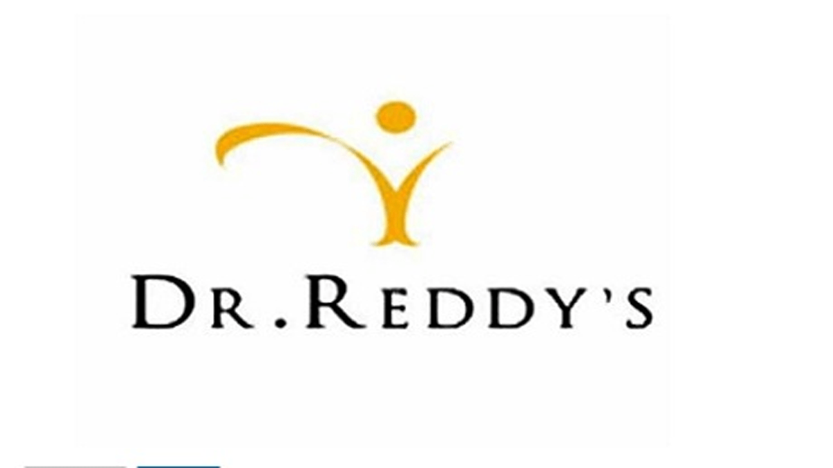 Dr reddys share price