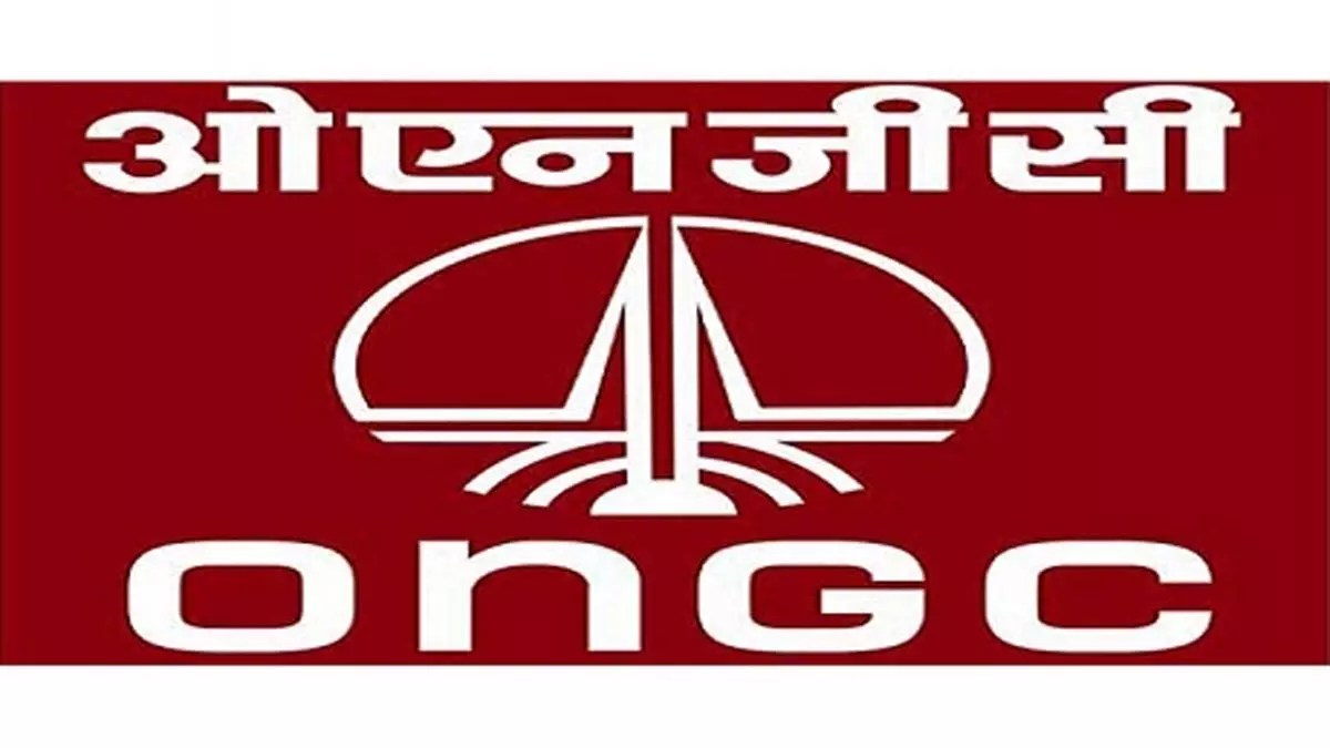 ONGC Share Price