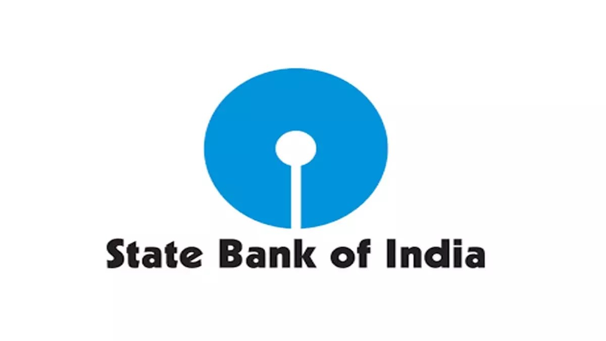 SBI Share Price