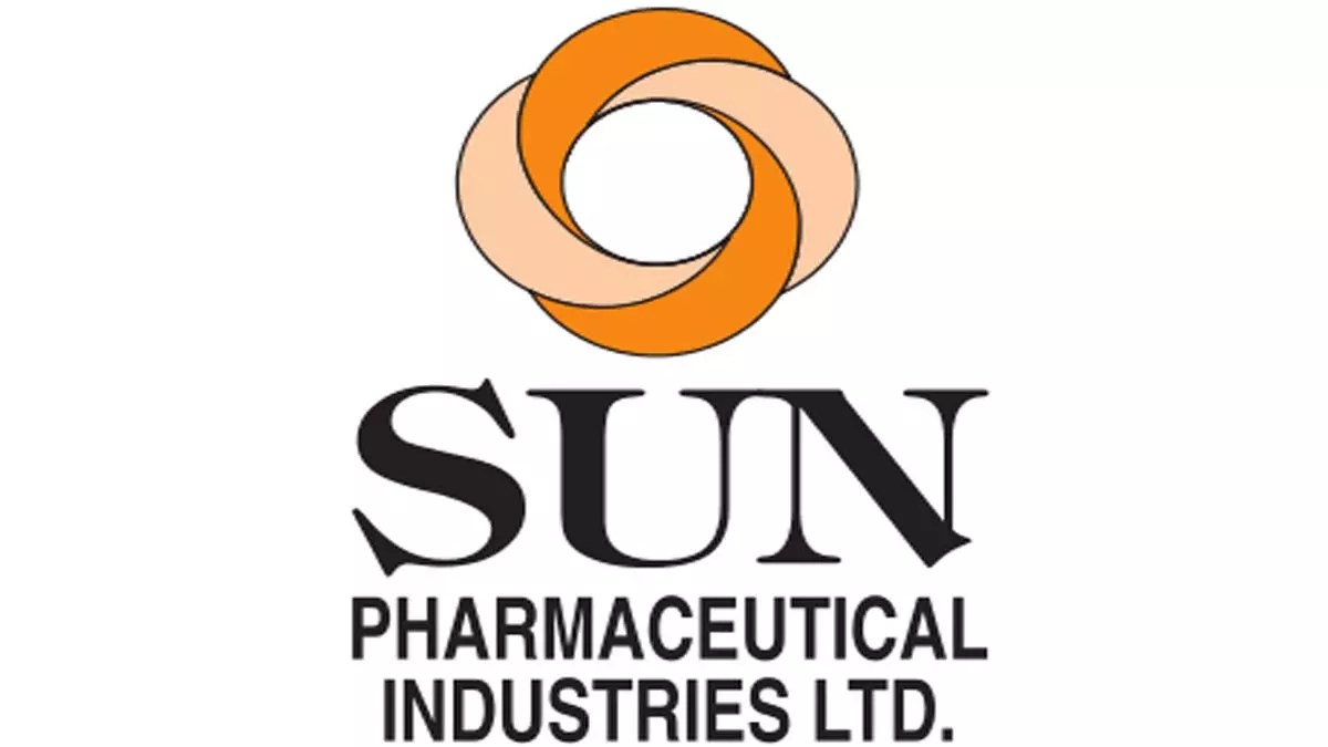 Sun Pharma Share Price