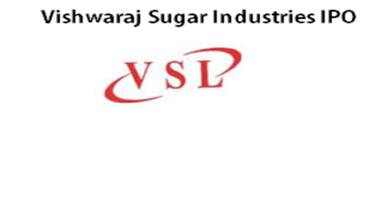 Vishwaraj Sugar Industries IPO Review, DRHP, GMP