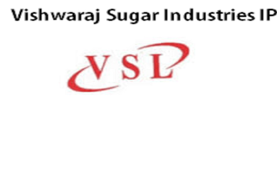 Vishwaraj Sugar Industries IPO