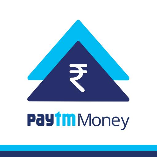 PayTM money app