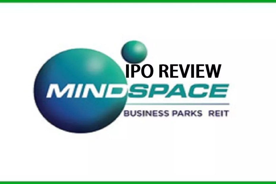 Mindspace REIT IPO Review