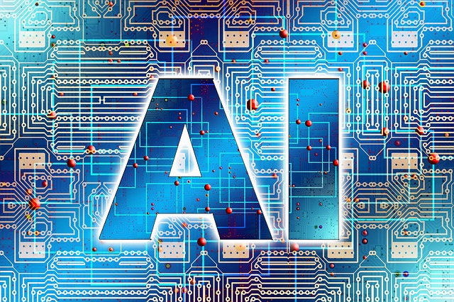 GBT Technologies Competing in $4 Trillion AI Market with Disruptive Technology