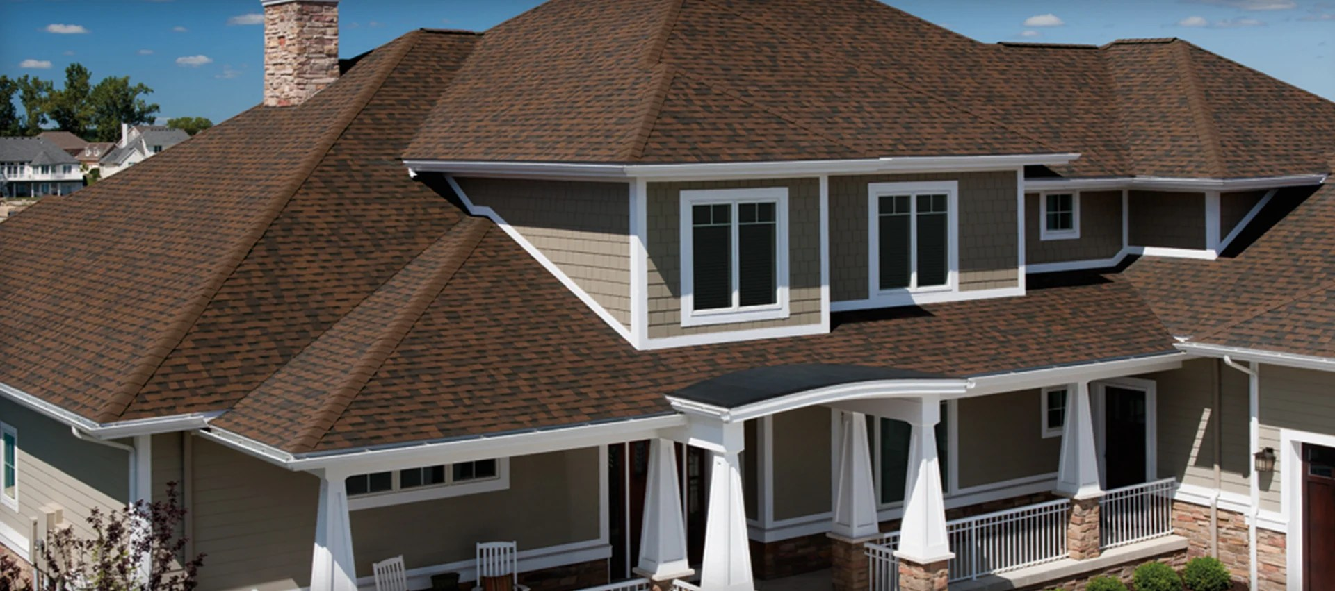 siding windows doors and more