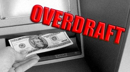 Banks Still Making Billions In Overdraft Fees  StockMonkeyscom