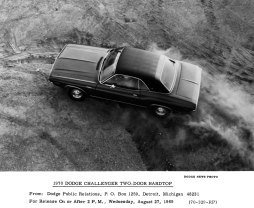 1970_Dodge_Challenger1