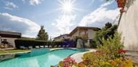 Hotel mit Schwimmbad & Sauna in Natz-Schabs  Wellness im ...