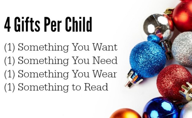 How Do You Decide How Much You Are Giving Your Kids For