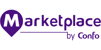 Stockpoint - Trade Services