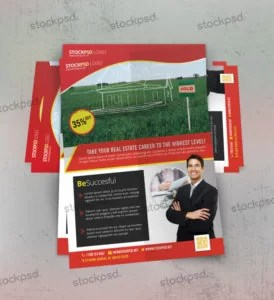 real-estate-free-psd-flyer-768x840