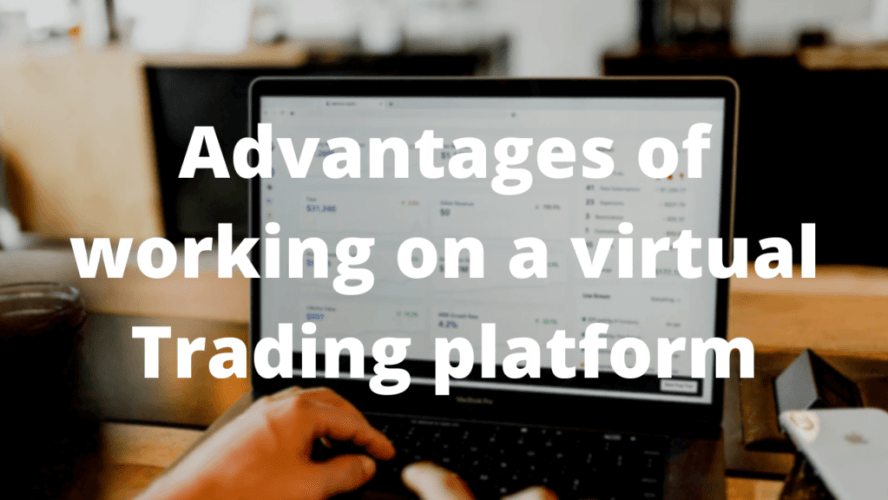 Virtual Trading Reviews