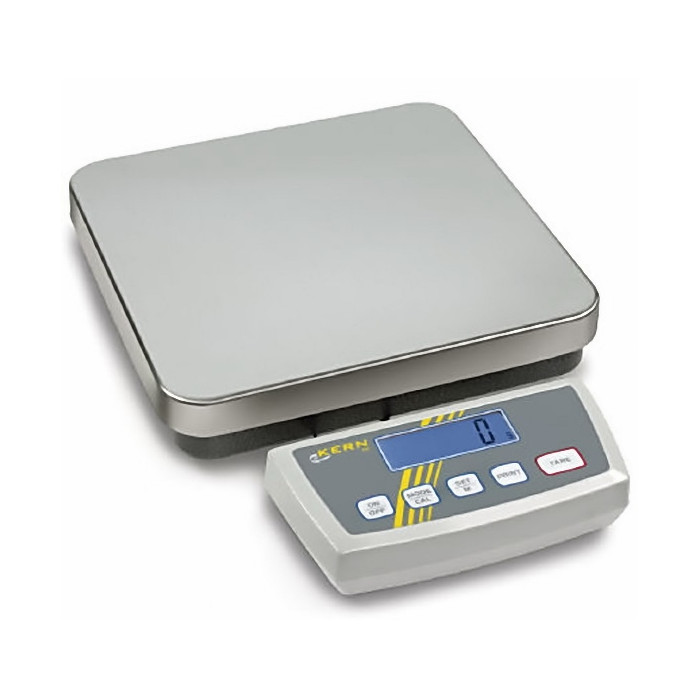 balance de cuisine electronique professionnelle 35 kg