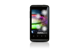 CCE MotionPlus SK352 Firmware Flash File 100% Tested Without Password