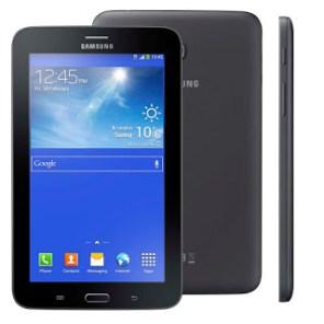 Stock Rom Original de Fabrica Samsung Galaxy Tab 3 Lite SM-T111M
