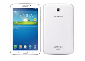 Stock Rom / Firmware Original Samsung Galaxy Tab3 SM-T211M Android