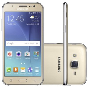 Stock Rom / Firmware Samsung Galaxy J7 SM-J700M Android 6 0 1