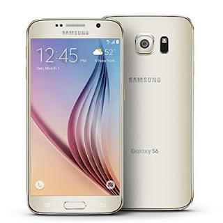 descargar firmware samsung galaxy s6 sm-g920a