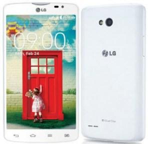 Stock Rom / Firmware Original LG L80 D380 Android 4 4 2 KitKat