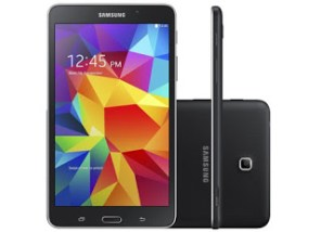 Stock Rom / Firmware Original Galaxy Tab 4 SM-T230NT Android 4 4 2