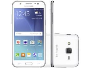 Stock Rom Original de Fabrica Samsung Galaxy J5 SM-J500M