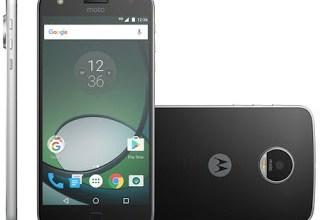 Photo of Stock Rom / Firmware Motorola Moto Z PlayXT1635-02 (Addison)Android 8.0 Oreo