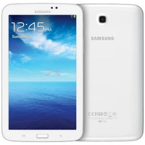 Stock Rom / Firmware Original Galaxy Tab 3 SM-T210 Android